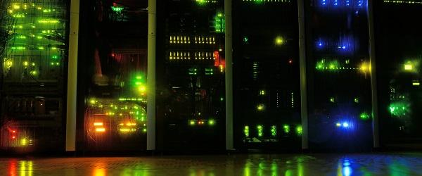 UNICOM Engineering Adds SolidFire to Customer List