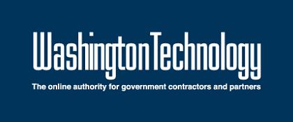 UNICOM CEO Interviewed by Washington Technology
